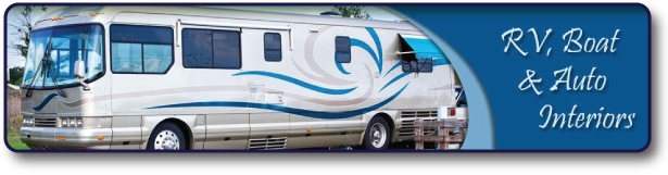 Rv Interior Cleaning Page Wilmington Carpet Care